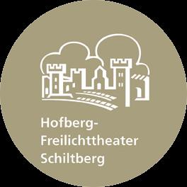 Hofberg Freilichttheater Schiltberg